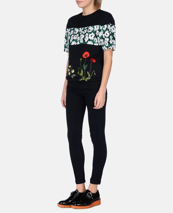 STELLA McCARTNEY High waisted Skinny Jeans Skinny Leg D h