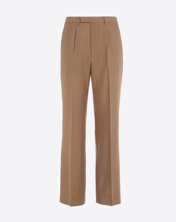 VALENTINO FORMAL PANTS 42556351DS