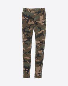 VALENTINO UOMO Pants U MV3RB59343S F00 f