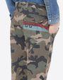 VALENTINO UOMO MV3RB59343S F00 Pants U a