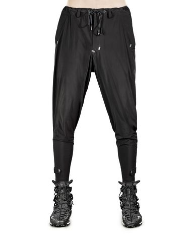 Y-3 SPORT APPROACH PANT M TROUSERS man Y-3 adidas