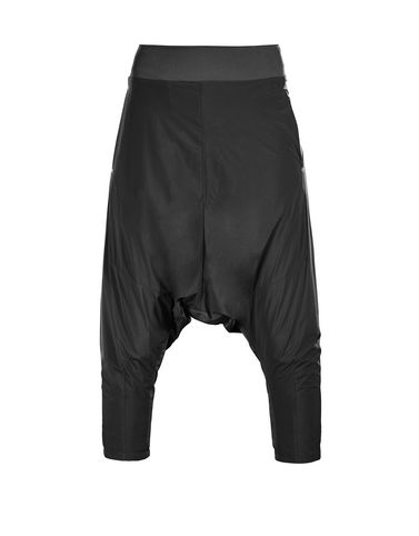 Y-3 SPORT APPROACH PANT W PANTS woman Y-3 adidas
