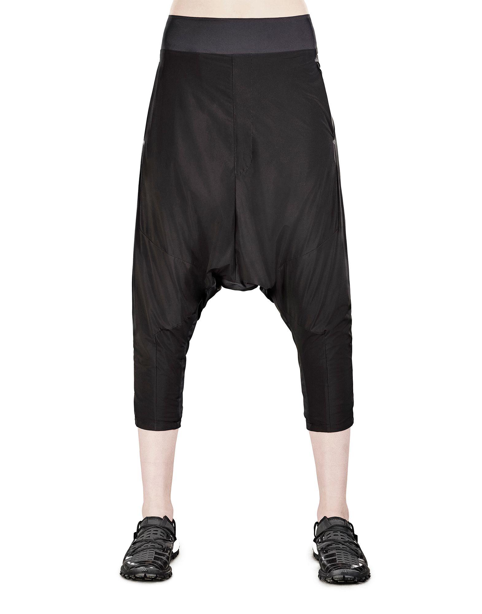 Y-3 SPORT APPROACH PANT W PANTS woman Y-3 adidas