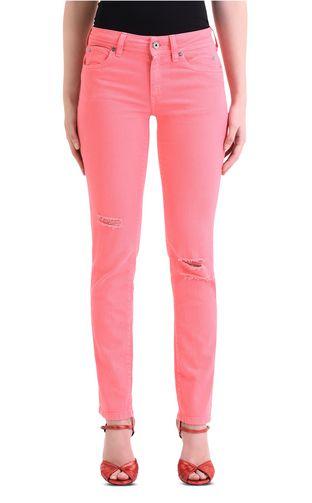 JUST CAVALLI Jeans D f