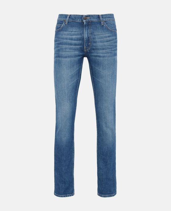 Dominic Skinny Jeans