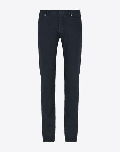 MAISON MARGIELA Jeans U 5-pocket trousers f