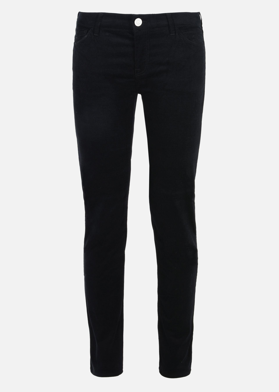 Armani jeans j23 damen