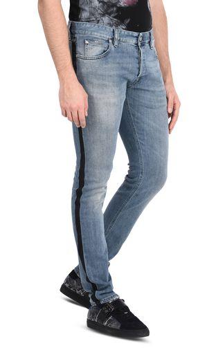 JUST CAVALLI Jeans U f