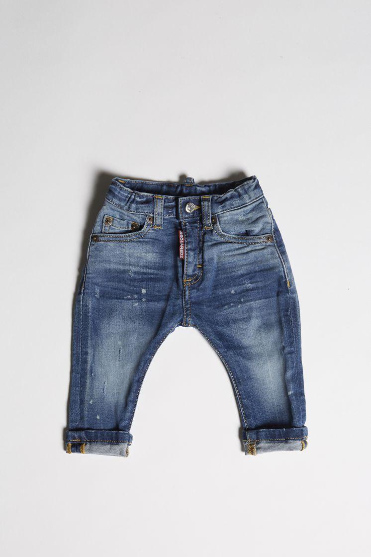 DSQUARED2 Jeans   Jeans Man