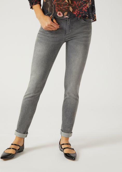 J28 super skinny jeans