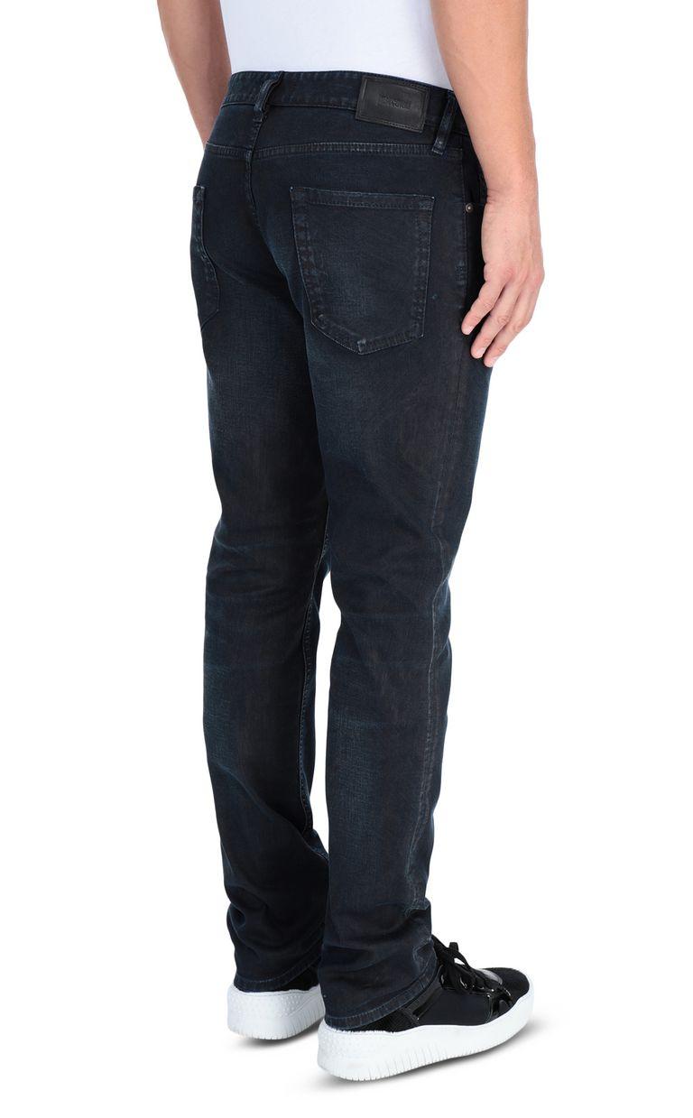 JUST CAVALLI Classic slim jeans Jeans [*** pickupInStoreShippingNotGuaranteed_info ***] d