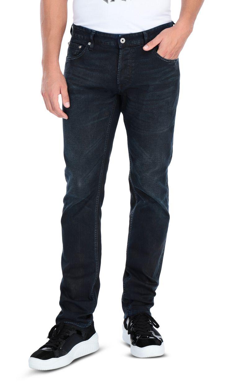 JUST CAVALLI Classic slim jeans Jeans [*** pickupInStoreShippingNotGuaranteed_info ***] f