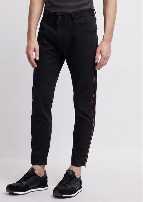 beb354feb0a Jeans pour Homme