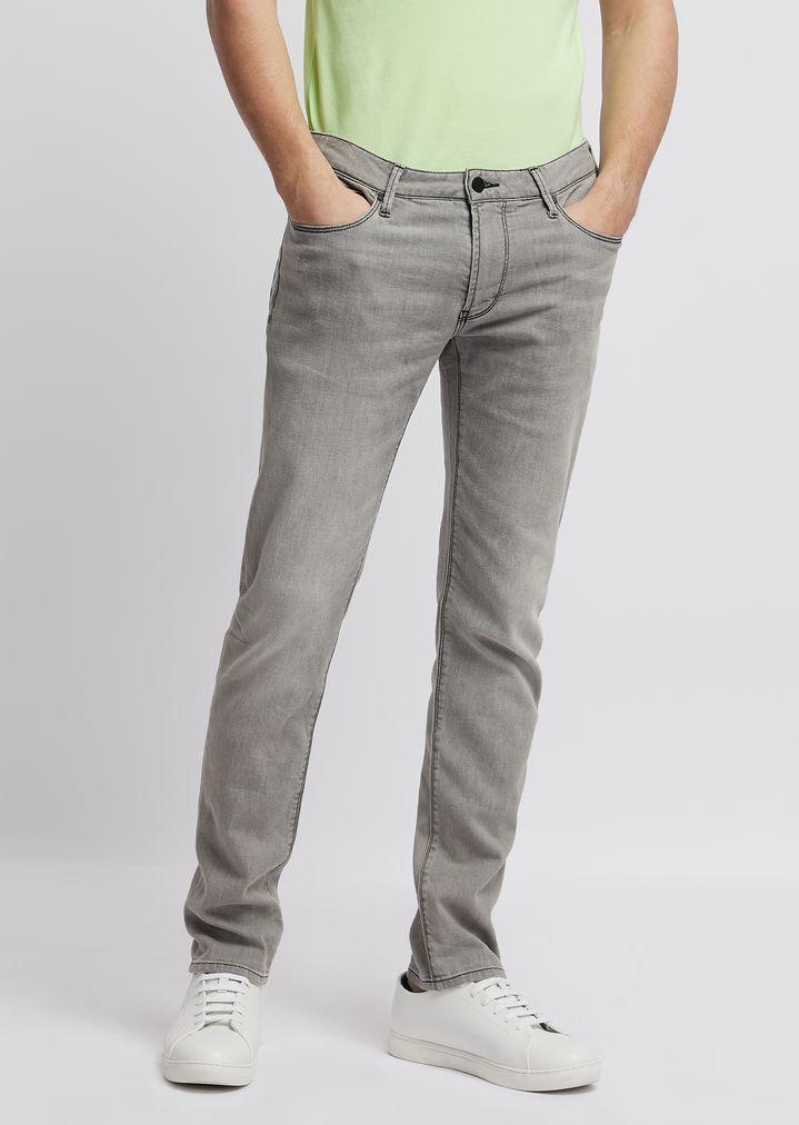 cf2f37c255 Slim Jeans