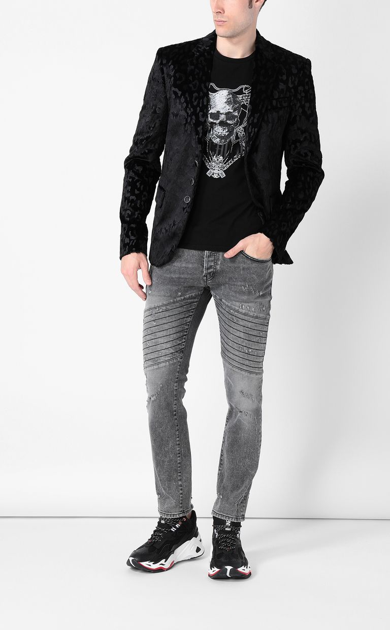 Just Cavalli Jeans Men Official Online Store