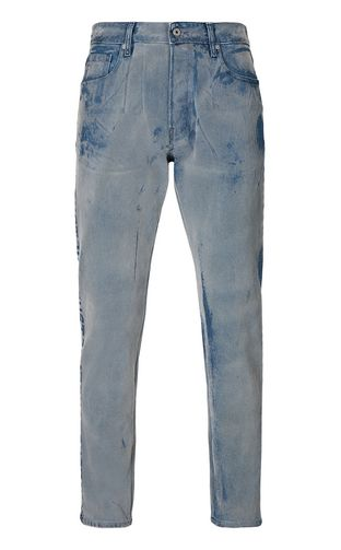 JUST CAVALLI Jeans Uomo Denim Just Fit f