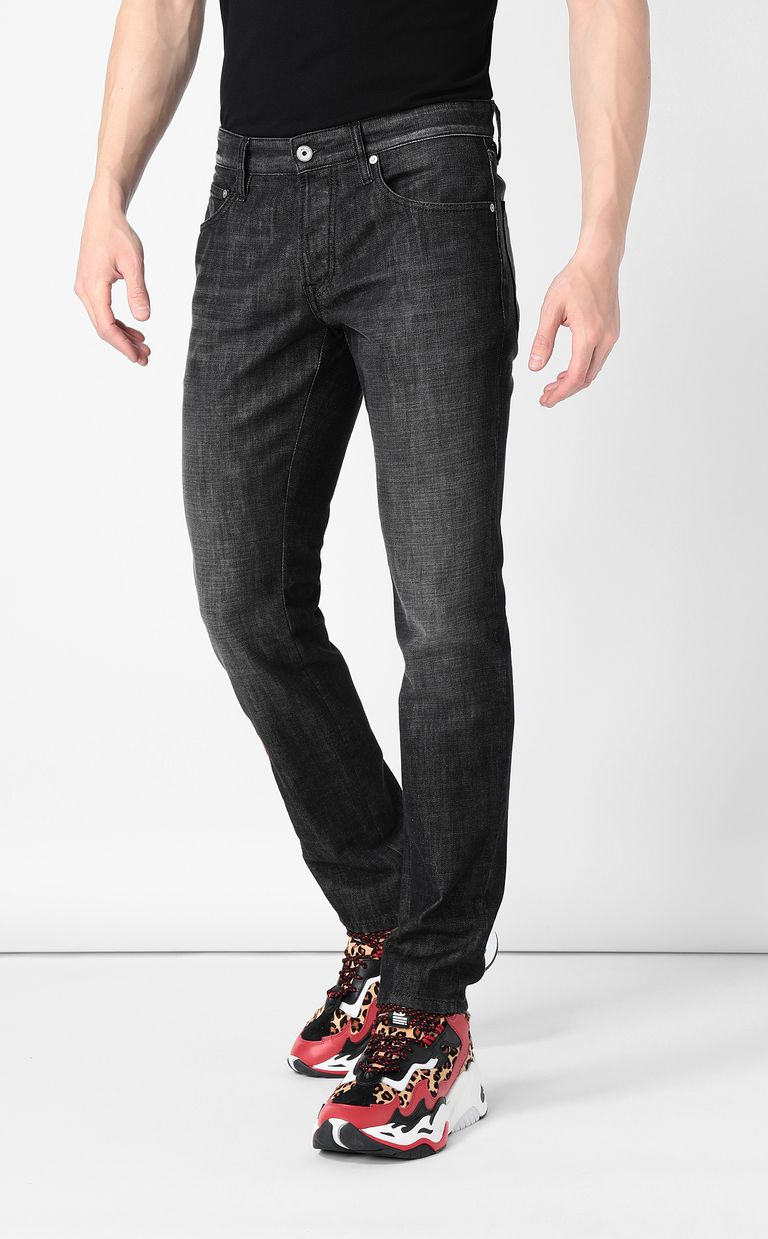 JUST CAVALLI Just-Fit jeans Jeans Man r
