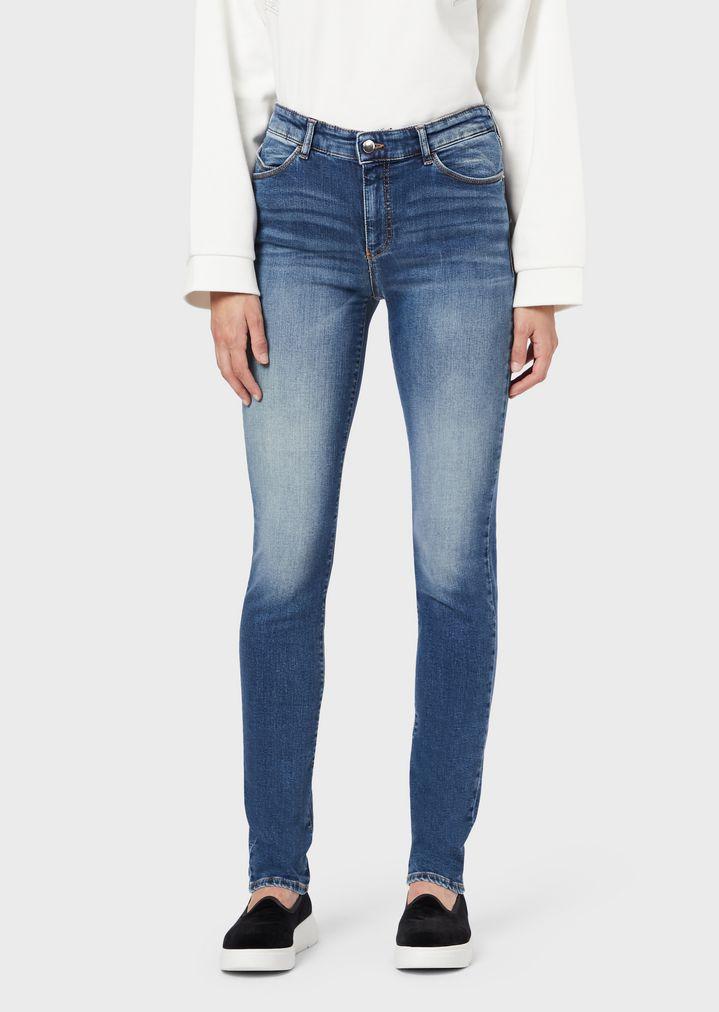 507bb681fc Jean skinny