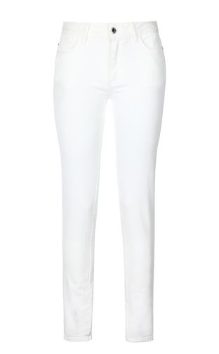JUST CAVALLI Jeans Woman Fashionable-fit jeans f