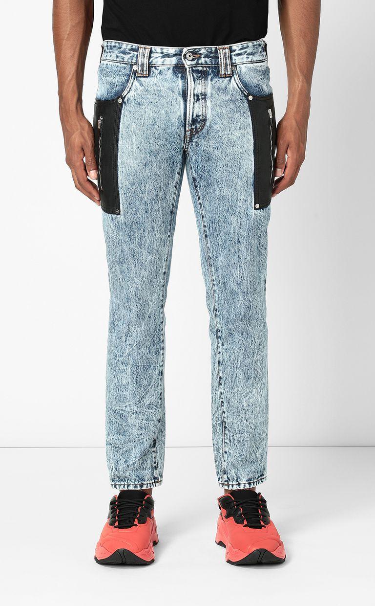 JUST CAVALLI Just-Fit jeans Jeans Man r
