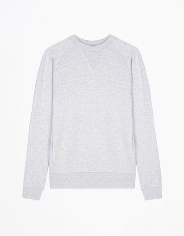 Y-3 Classic Sweatshirt SWEATSHIRTS man Y-3 adidas