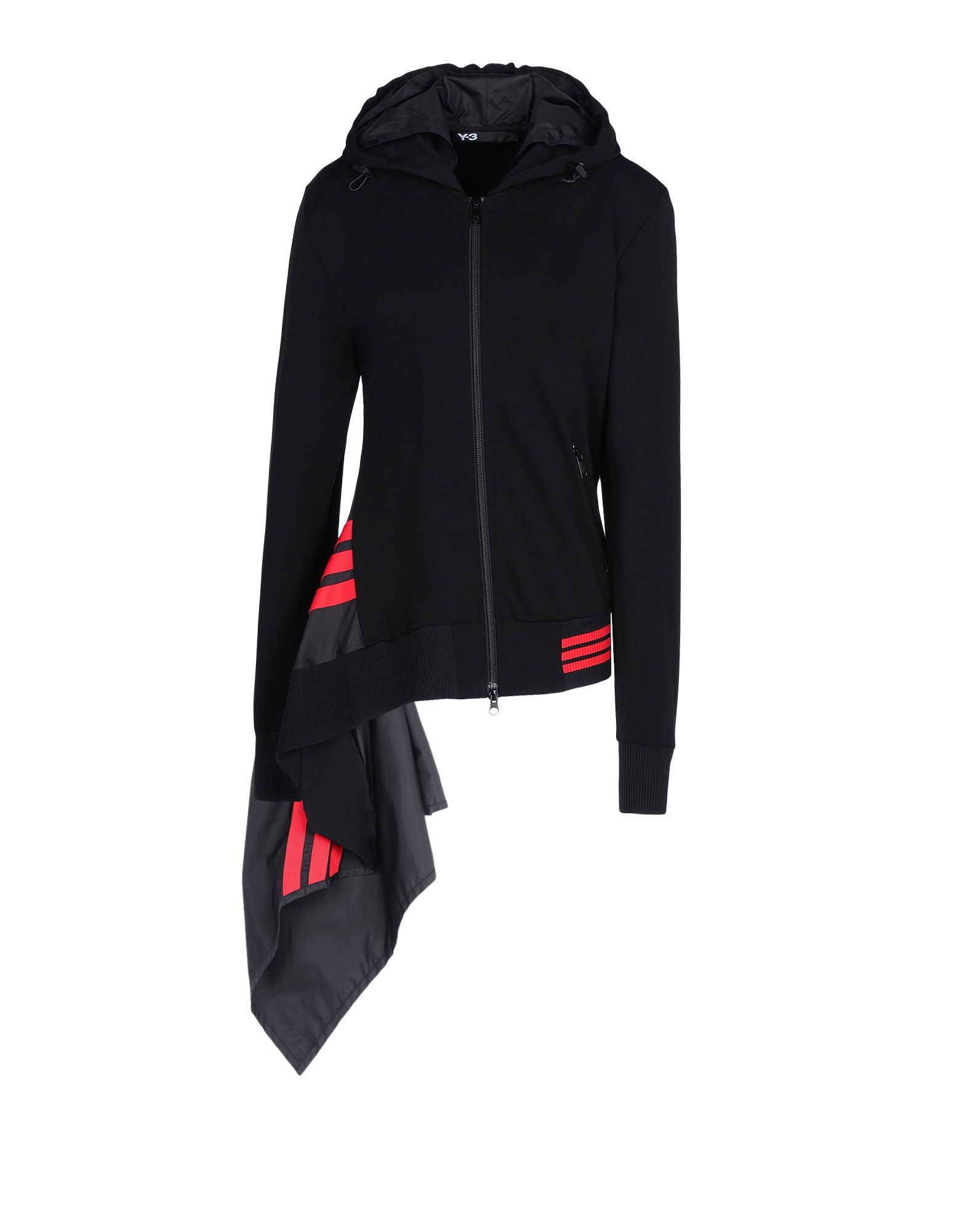 y 3 energy blouson for women adidas y 3 official store. Black Bedroom Furniture Sets. Home Design Ideas