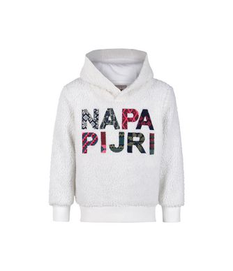 NAPAPIJRI K TALSAI KID KID FLEECE