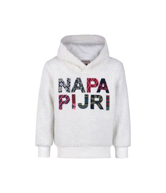 NAPAPIJRI K TALSAI JUNIOR KID FLEECE