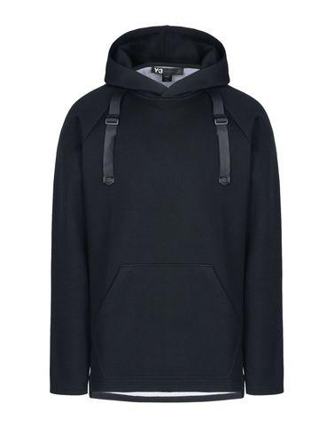 adidas hoodie mens sale