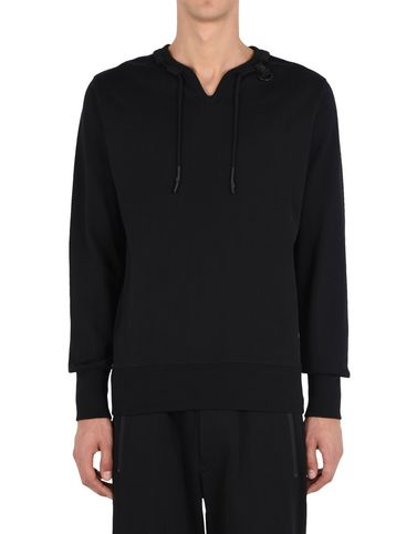 Y-3 FT SWEATER SWEATSHIRTS man Y-3 adidas