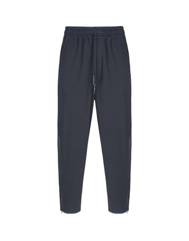 Y-3 TRANSFORM PANT PANTS man Y-3 adidas