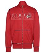 NAPAPIJRI Full zip fleece U BIVES a