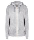NAPAPIJRI Full zip fleece D BOXLEY OPEN a