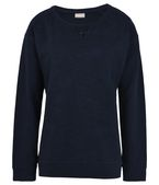 NAPAPIJRI Sweatshirt D BERRY LEE a