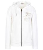 NAPAPIJRI Full zip fleeces D BELROSE a