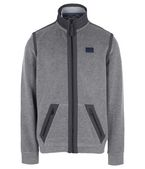 NAPAPIJRI Full zip fleece U BESSEMER a