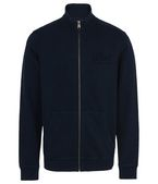 NAPAPIJRI Full zip fleece U BOCOYNA a