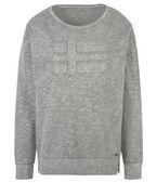 NAPAPIJRI Sweatshirt D BOXLEY a