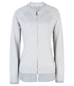 NAPAPIJRI Full zip fleece D BANES a