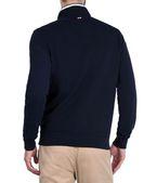 NAPAPIJRI BOCHIL Zip sweatshirt Man d