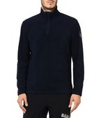 NAPAPIJRI Fleece Man TAMBO f