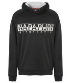 NAPAPIJRI Fleece U TANAINA STRETCH a