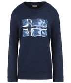 NAPAPIJRI Sweat-shirt D BARISE a