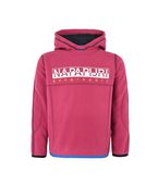 NAPAPIJRI Fleece U K TANAINA KID f