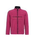 NAPAPIJRI Polaire U K TAMBO FULL ZIP KID f