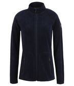 NAPAPIJRI Fleece Woman TAMBO FULL ZIP a