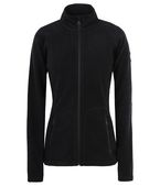 NAPAPIJRI Fleece D TAMBO FULL ZIP a