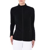 NAPAPIJRI Fleece Woman TAMBO FULL ZIP f