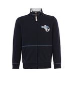 NAPAPIJRI Zip sweatshirt U K BABOS FULL ZIP KID f