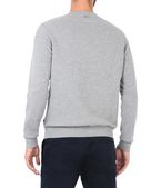 NAPAPIJRI BERTHOW Sweatshirt U d